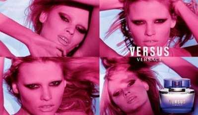 Versus de Versace