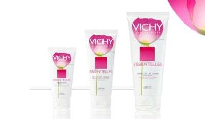 Vichy Essentielles, lo hemos probado