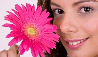 Secretos para estar guapa este verano