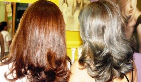 cabello-tenido-natural