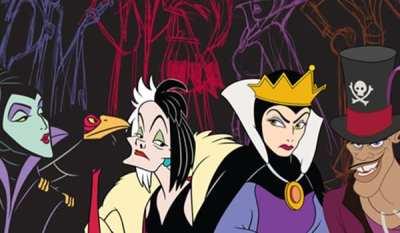 Colección Venomous Villains de MAC