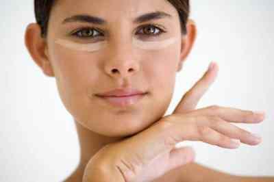 Q 10 antirides Oenobiol: lucha contra las arrugas