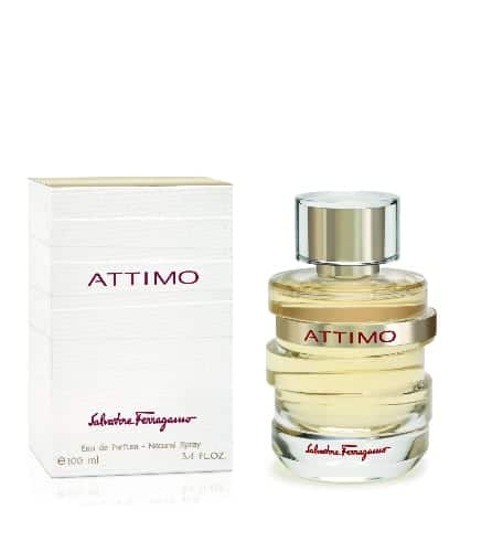 attimo-w600-h500