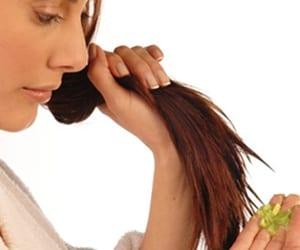 Cuidados para un cabello frágil