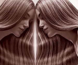 Trucos para el cabello (II)