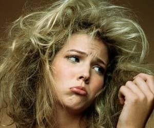 Trucos para el cabello (I)