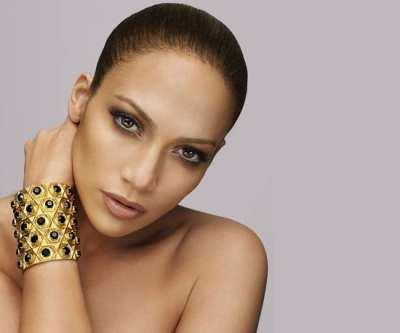Maquillaje en tonos caramelo: conviértete en una golosina