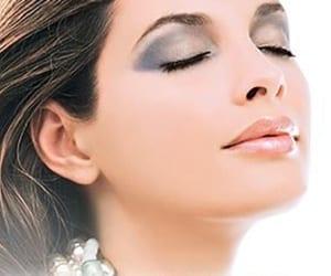 maquillaje-estilo-mujer