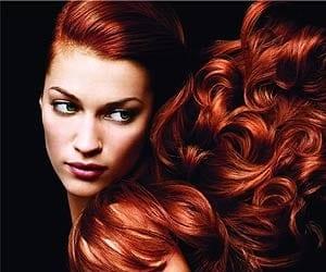 tendencias-cabello-09-370