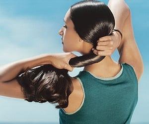 Cuida tu cabello en pocos pasos