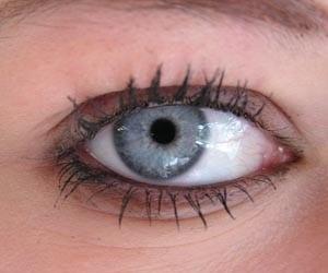 Cómo debemos cuidar el contorno de ojos
