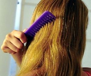 Recupera tu cabello con estas mascarillas hidratantes