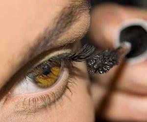Consejos de maquillaje para novatas