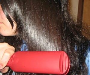 Consejos para el uso de la plancha del pelo