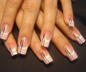 Consejos para unas uñas fuertes y sanas