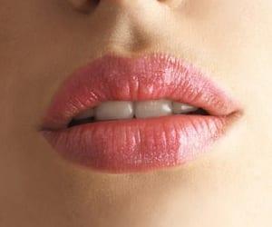 Ejercicios para tus labios