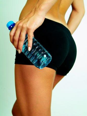 celulitis-ejercicios