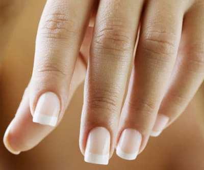 Consejos básicos para lograr unas uñas sanas y bonitas