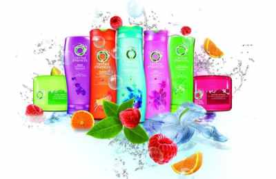 Herbal Essences, trucos para nutrir tu cabello en verano