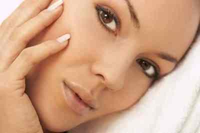 El cobre te ayuda a prevenir las arrugas