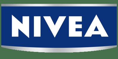 Nivea busca videobloggers