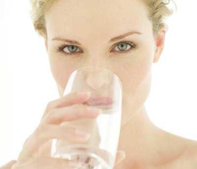 Hidratación: la clave de una piel sana
