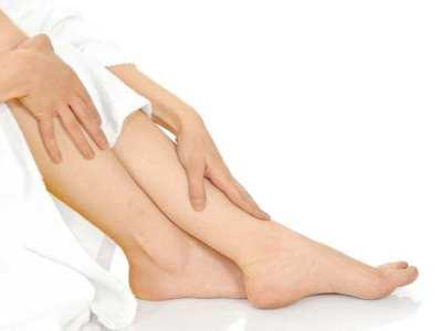 ¿Qué tipo de depilación láser se adapta mejor a tu piel?