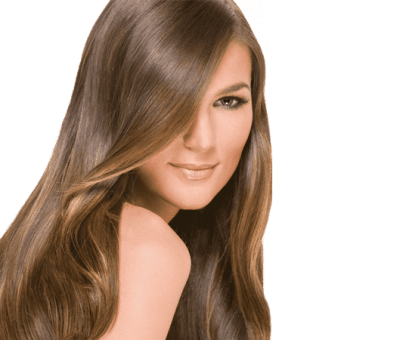 Tipos de cepillo para tu cabello