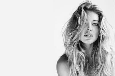 5 Consejos para conseguir más volumen en el cabello