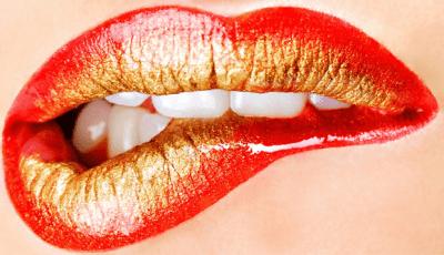 Labios seductores, como cuidarlos