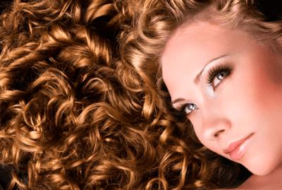 5 trucos para conseguir un cabello más brillante