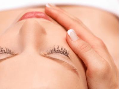 5 remedios naturales contra el acné