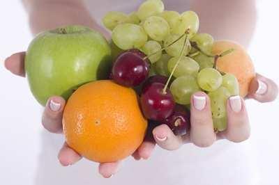 Operación Verano: Qué alimentos te ayudarán en tu dieta