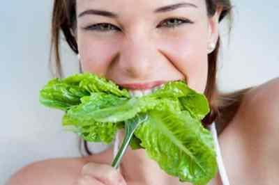 3 alimentos que te ayudarán a mejorar el aspecto de tu piel