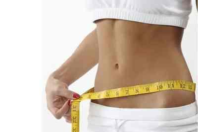 Operación Verano: 5 consejos que te ayudarán a perder peso