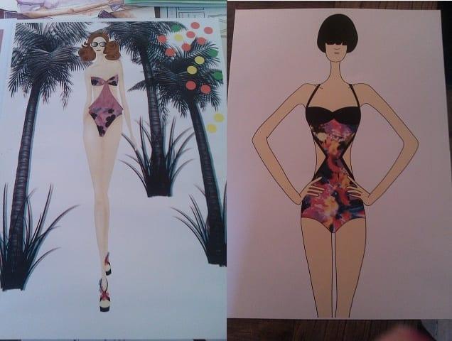 1 XI Edición Premios de Diseño Venus, ¡¡allí estuvimos!!