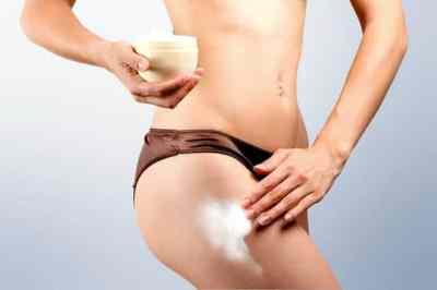 5 tratamientos caseros para evitar las estrías