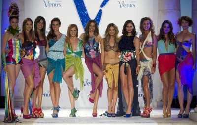XI Edición Premios de Diseño Venus, ¡¡allí estuvimos!!