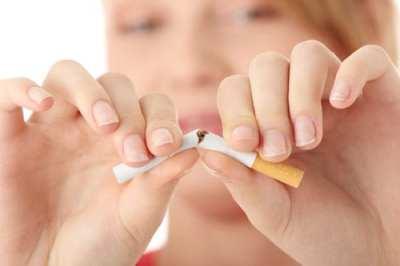5 efectos nocivos del tabaco en nuestra piel