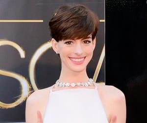 Oscar 2013: El look pixie, el rey de la noche