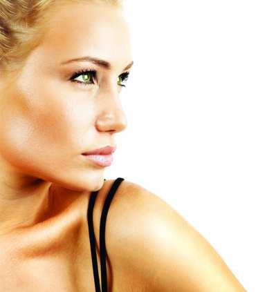 Trucos para mantener tu piel joven y saludable