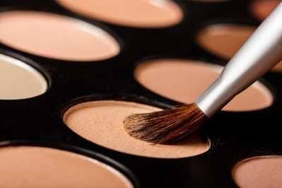 ¿Estropea mi piel utilizar maquillaje a diario?