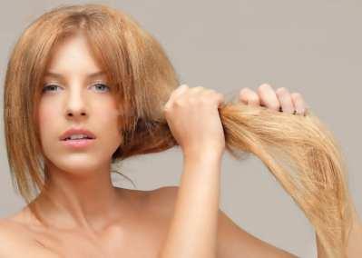 Cómo luchar contra el pelo encrespado y no morir en el intento