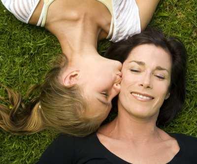 ¿Ya tienes el regalo perfecto para el día de la madre?