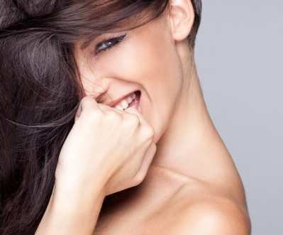 5 mascarillas caseras para cuidar el pelo en verano