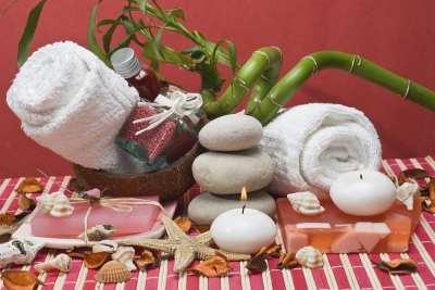 3 productos naturales que ayudan a calmar la piel después del verano