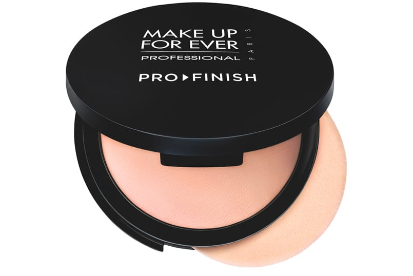make-pro-finish