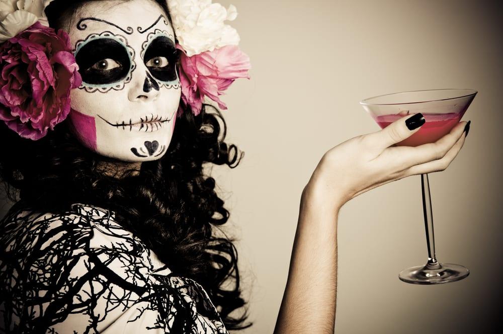 maquillaje_halloween
