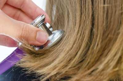 ¿Sabes cuál es la edad de tu pelo? Descubriendo la nueva gama de productos Pantene