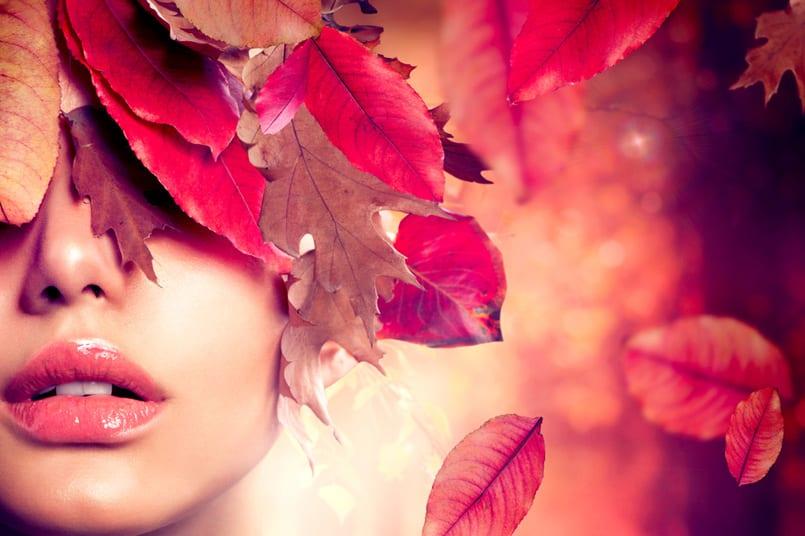 tendencias_otoño